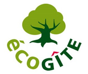 Label Ecogite